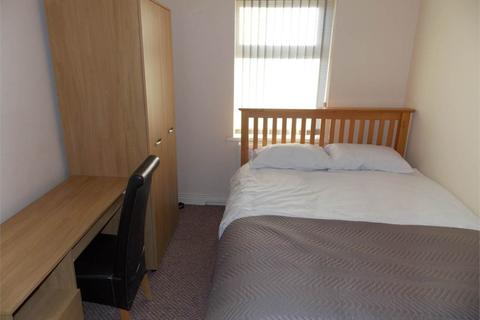1 bedroom house share to rent - All Saints Road, City Centre, Peterborough