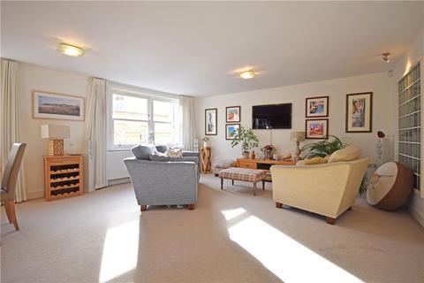 2 bedroom apartment for sale - Kings Keep, 66 Castle Street, Cambridge, CB3