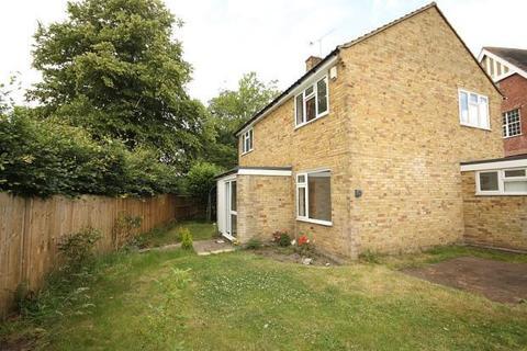 4 bedroom detached house to rent - Mayford Green, Mayford, Surrey, GU22 0PN