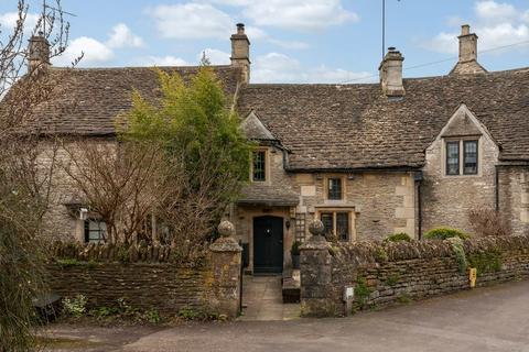 Hunter French Corsham Property For Sale