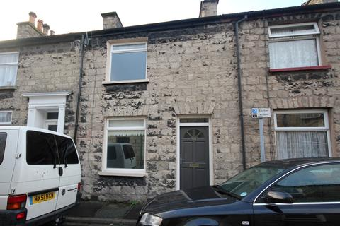 2 bedroom terraced house to rent - Union Street, Kendal, Cumbria
