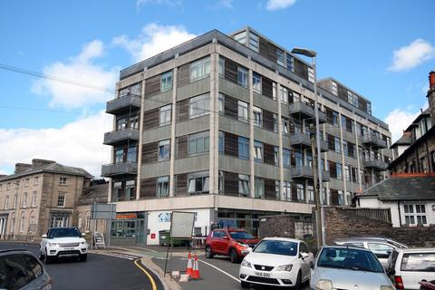 1 bedroom apartment for sale - Sand Aire House, Stramongate, Kendal
