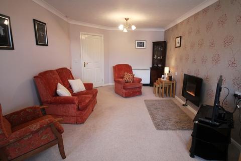 1 bedroom apartment for sale - 50 Blackhall Croft, Blackhall Road, Kendal