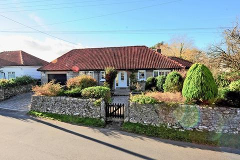 4 bedroom detached bungalow for sale - New Close, Storth
