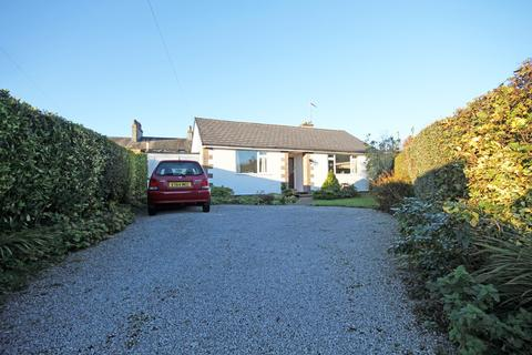 2 bedroom detached bungalow for sale - Tarn Close, Storth, Milnthorpe