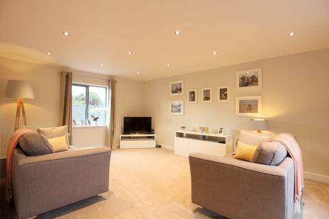 2 bedroom terraced house to rent - Welsh Row Head, Nantwich