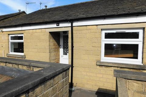2 bedroom flat for sale - Oastler Road, Shipley