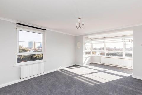 2 bedroom apartment to rent - Pembroke Park, Portsmouth