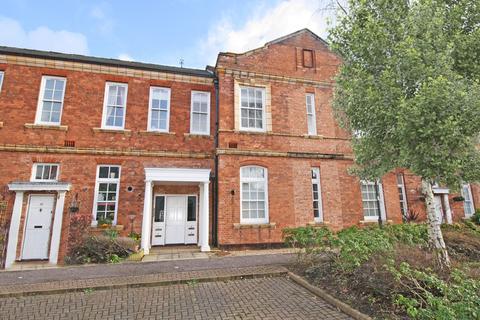 2 bedroom flat for sale - Clyst Heath, Exeter