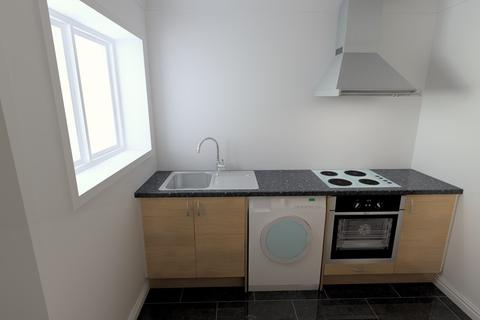 4 bedroom house to rent - Soberton Avenue, Heath, Cardiff