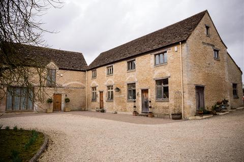 2 bedroom cottage for sale - The Stable Yard, Petty France, Badminton, GL91EG