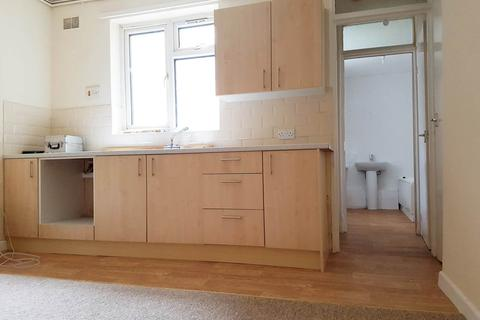 1 bedroom flat to rent - Ground Floor Flat Salisbury Street, St. George, Bristol