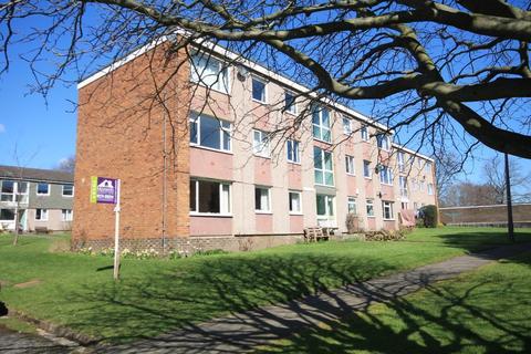 2 bedroom apartment to rent - Hoyle Court Drive, Baildon