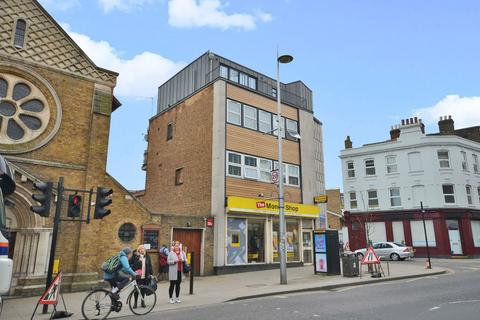 Shop for sale - High Street, London W3 6LX