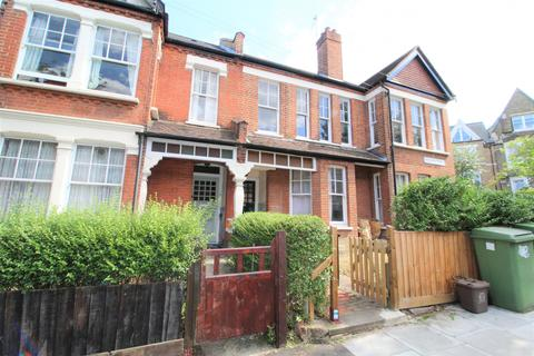 3 bedroom apartment to rent - Grove Hill Road, London, SE5