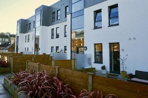 2 bedroom flat to rent - 2/3 Stoddart Way, Logie green Road, Edinburgh,EH7 4FD