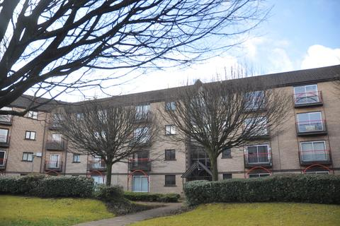 1 bedroom flat to rent - Riverview Drive, Flat 0/2, The Waterfront, Glasgow, G5 8EU