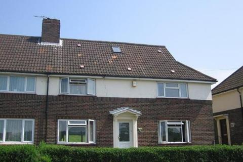 1 bedroom house share to rent - Appledore Road, Brighton