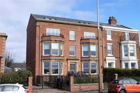 2 bedroom apartment for sale - West Beach, Lytham