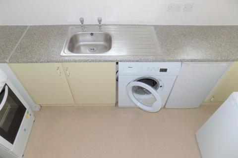 2 bedroom flat to rent - Osborne Road, Southsea