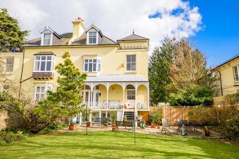 7 bedroom villa for sale - Preston Road, Brighton, BN1