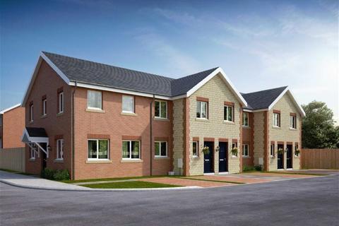 2 bedroom semi-detached house for sale - Brunel Wood, Upper Bank, Pentrechwyth