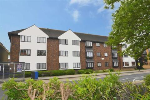 1 bedroom apartment for sale - Leigh Road, Leigh-on-Sea