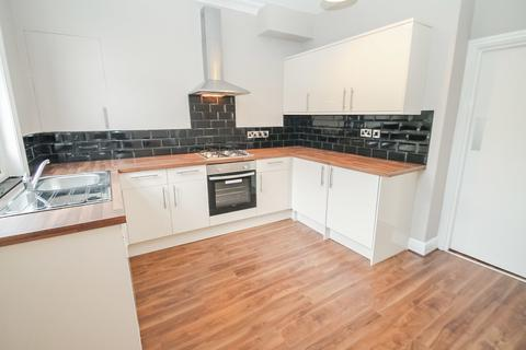 5 bedroom terraced house to rent - ALL BILLS INCLUDED - Stanmore Road, Burley