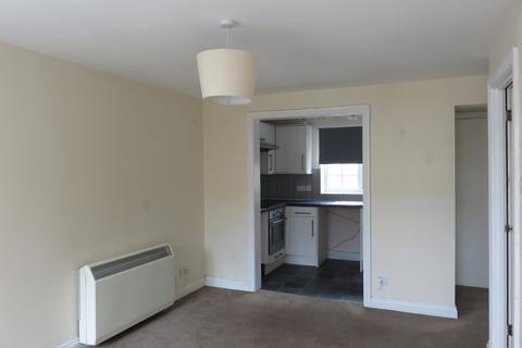 1 bedroom apartment to rent - Friernhay Court, Friernhay Street