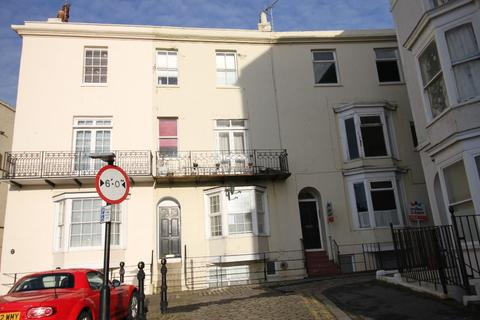 Search 1 Bed Properties To Rent In Thanet Onthemarket