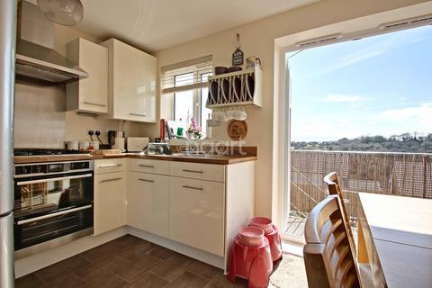 2 bedroom terraced house for sale - Bluebell Street, Derriford