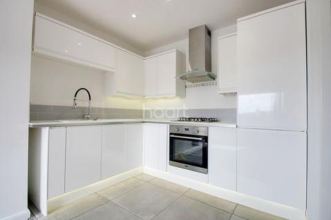 2 bedroom maisonette for sale - Macaulay Crescent, Manadon