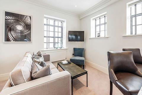 2 bedroom apartment to rent - Palace Wharf, Rainville Road, Hammersmith, London W6