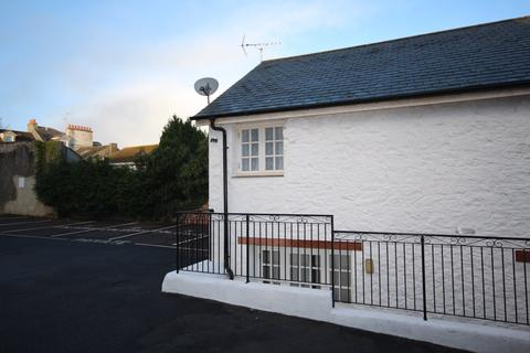 2 bedroom terraced house to rent - Off Petitor Road, Torquay