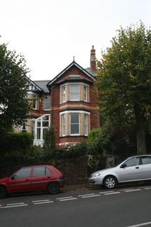 1 bedroom flat to rent - Walnut Road, Torquay