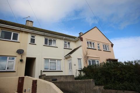 3 bedroom terraced house to rent - Belfield Road, Paignton