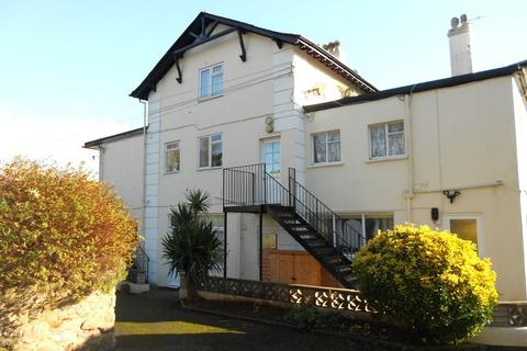 1 bedroom flat to rent - 11 Oak Park Villas, Dawlish