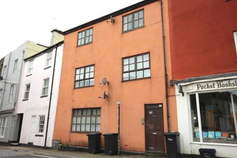 2 bedroom flat to rent - Winner Street, Paignton