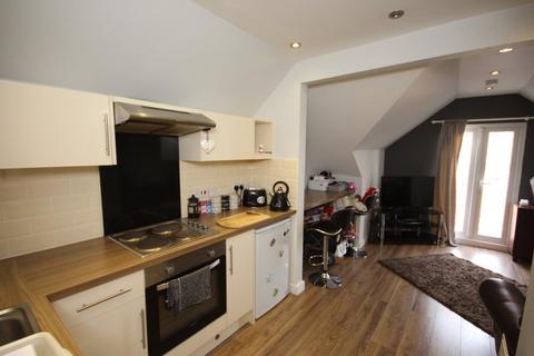 1 bedroom flat to rent - 33 Preston Down Road, Paignton