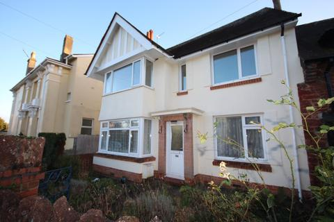 2 bedroom flat to rent - Woodland Park, Paignton