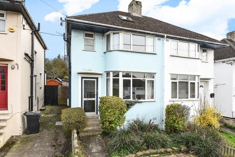 3 bedroom house for sale - Botley, Oxford, OX2