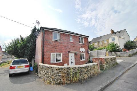 2 bedroom detached house for sale - Belmont Road, Stroud, Gloucestershire, GL5