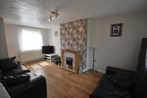 3 bedroom terraced house to rent - Upper Poppleton