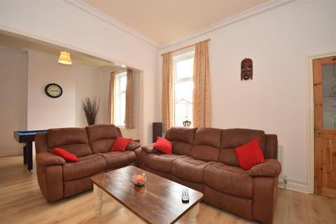 2 bedroom cottage for sale - Erith Terrace, St Gabriels, Sunderland