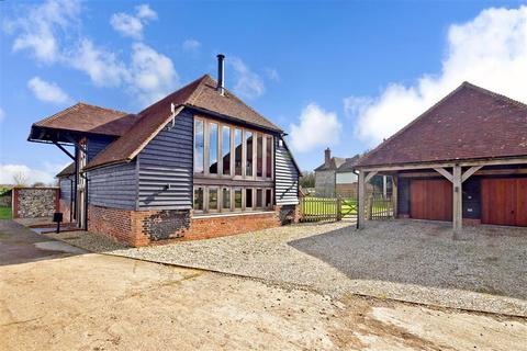 Search Barn Conversions For Sale In England Onthemarket