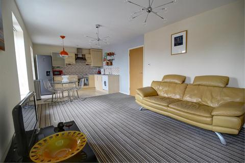 1 bedroom flat for sale - Friars Road, City Centre, Coventry