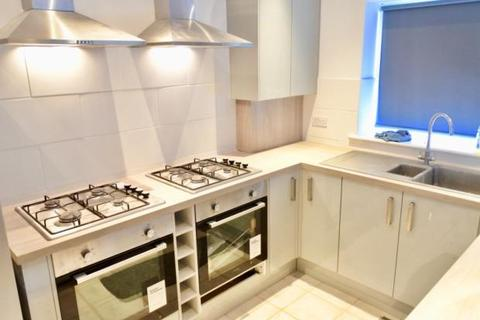 4 bedroom terraced house to rent - Havelock Street, Sheffield S10