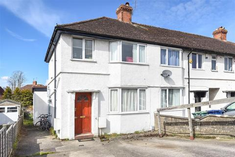 1 bedroom apartment for sale - Marston Road, Marston