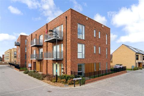 2 bedroom flat to rent - Kestrel Rise, Trumpington, Cambridge