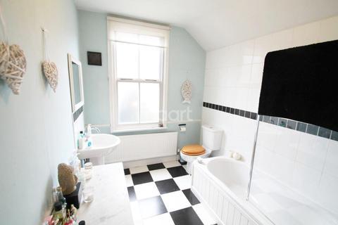 2 bedroom semi-detached house for sale - Hucknall Road, Nottingham